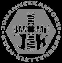 Johanneskantorei Köln-Klettenberg